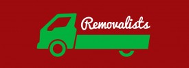 Removalists Agnes Water - Furniture Removals