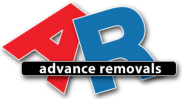 Removalists Agnes Water - Advance Removals